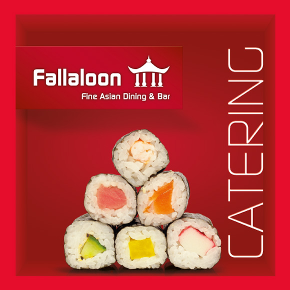 fallaloon catering page 1