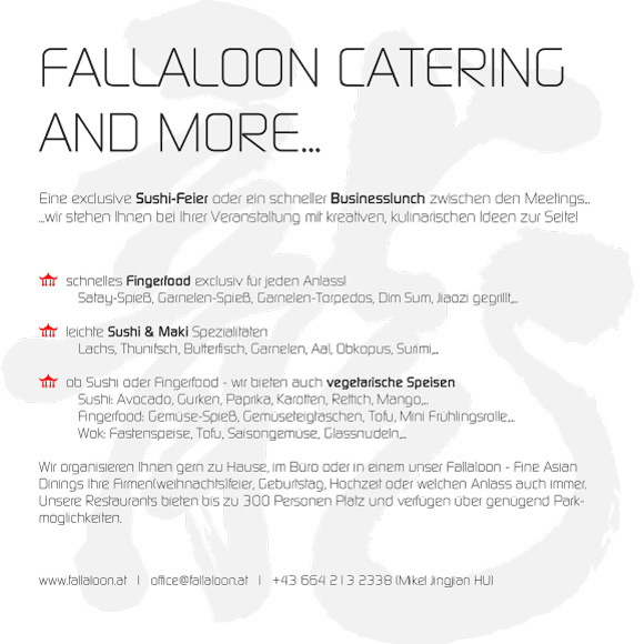 fallaloon catering page 2